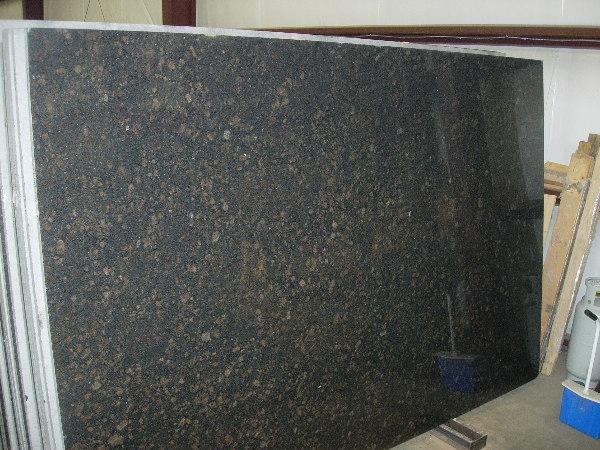 Ottawa valley kitchens 12 pack granite for Brown suede granite countertops