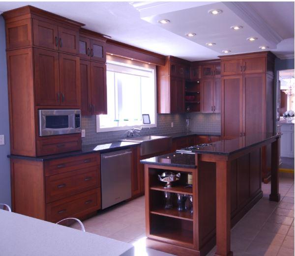 Countertop Dishwasher For Sale Ottawa : Showroom Displays For Sale!